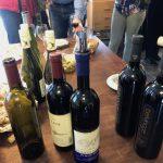 wijnvrienden